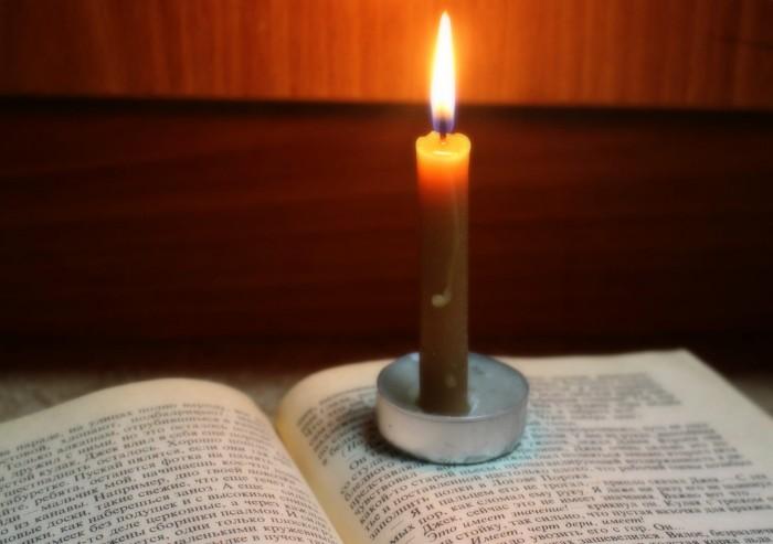 Молитва для привлечения клиентов. Молитва на привлечение клиентов